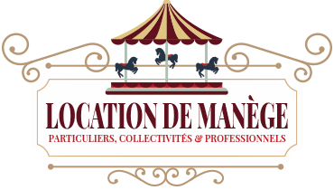 Location Manège France